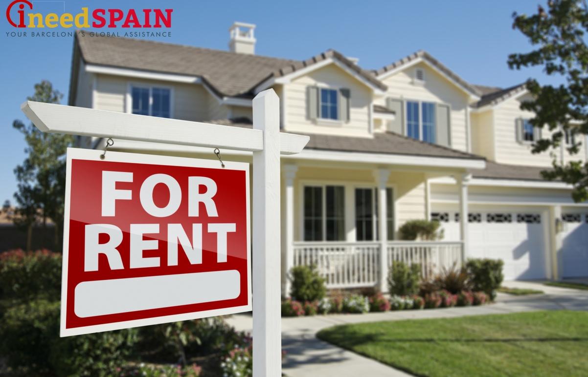 Коммерческая недвижимость торревьеха испания